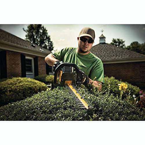 DEWALT-DCHT860M1-40V-MAX-40-Ah-Lithium-Ion-Hedge-Trimmer-0-1