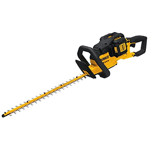 DEWALT-DCHT860M1-40V-MAX-40-Ah-Lithium-Ion-Hedge-Trimmer-0