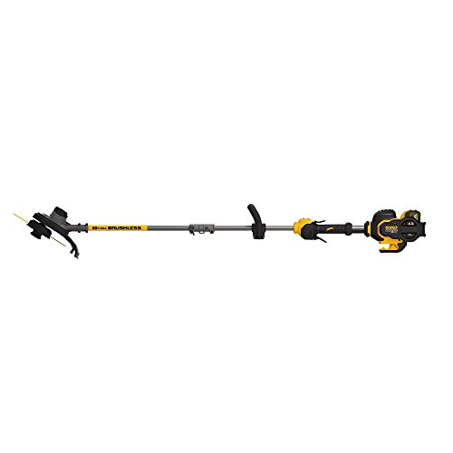 DEWALT-Flexvolt-60V-Max-Cordless-String-Trimmer-0-0