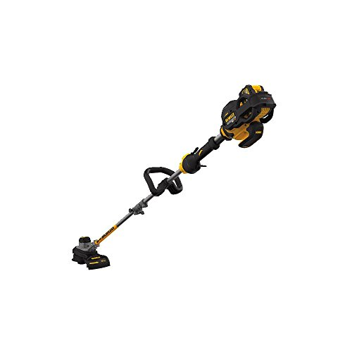 DEWALT-Flexvolt-60V-Max-Cordless-String-Trimmer-0-1
