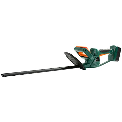 DOEWORKS-Cordless-Battery-Powered-Hedge-TrimmerBattery-Charge-Included-0-0