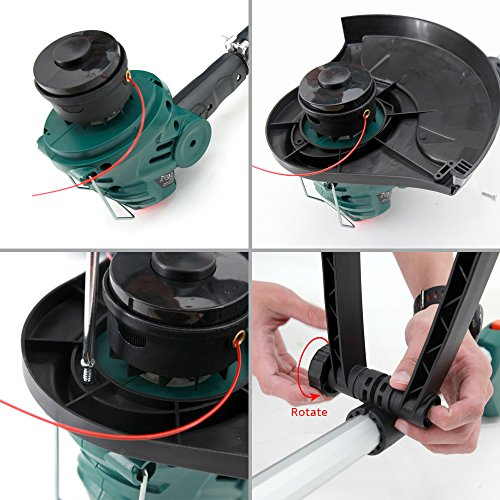 EAST-Cordless-Battery-Powered-String-TrimmerEdger-0-2