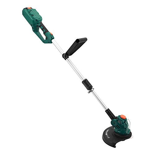 EAST-Cordless-Battery-Powered-String-TrimmerEdger-0