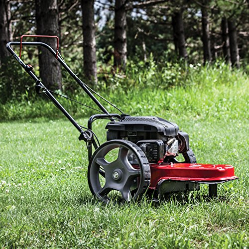 Earthquake-28463-String-Mower-RedBlack-0-2