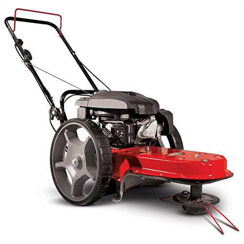 Earthquake-28463-String-Mower-RedBlack-0