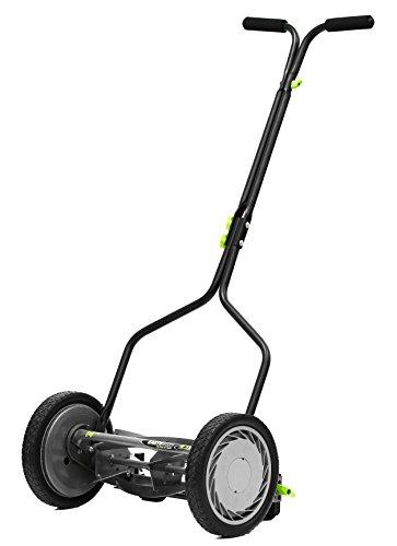 Earthwise-1314-14EW-5-Blade-Economy-Reel-Mower-0-0