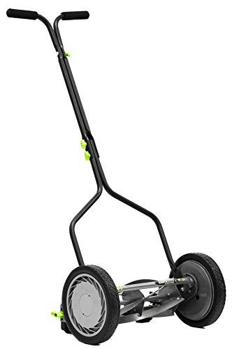 Earthwise-1314-14EW-5-Blade-Economy-Reel-Mower-0