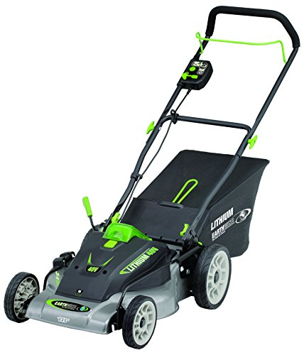 Earthwise-18-Inch-40-Volt-Lithium-Ion-Cordless-Electric-Lawn-Mower-0-0