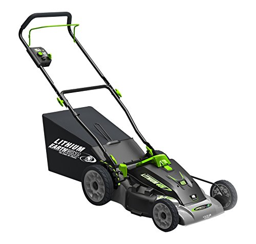Earthwise-18-Inch-40-Volt-Lithium-Ion-Cordless-Electric-Lawn-Mower-0
