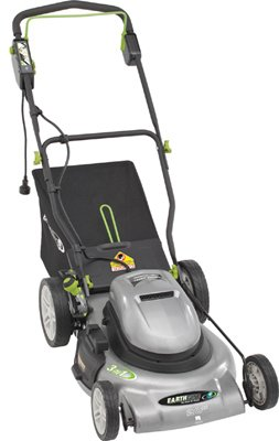 Earthwise-18-inch-Corded-Electric-Lawn-Mower-0