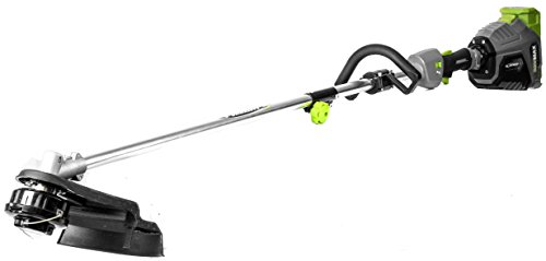 Earthwise-LST05815-15-Inch-58-Volt-Brushless-Motor-Cordless-String-Trimmer-2Ah-Battery-Charger-Included-0
