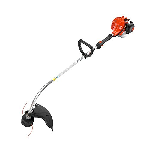 Echo-GT-225SF-212cc-Curved-Shaft-Gas-Trimmer-With-Speed-Feed-Head-0
