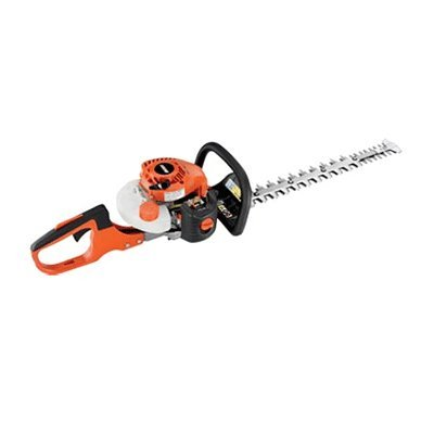 Echo-HC-152-Hedge-Trimmer-20-Double-Sided-Cutting-212cc-Engine-0
