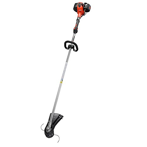 EchoGas-ECHO-254cc-Gas-Straight-Shaft-Trimmer-SRM-2620-0