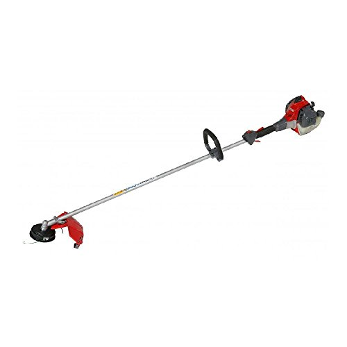 Efco-DS2400S-217cc-Straight-Shaft-Commercial-Trimmer-with-Loop-Handle-0