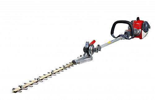 Efco-Long-Reach-Extended-Shaft-Hedge-Trimmer-0
