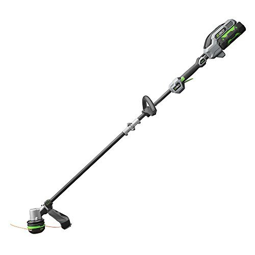 Ego-56-Volt-Lith-ion-Cordless-Electric-15-in-Powerload-String-Trimmer-with-Carbon-Fiber-Shaft-Kit-0