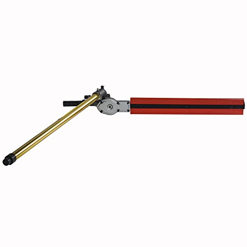 FENGKE-2018-2-stroke-52cc-175kw-9-in-1-Pole-Chainsaw-Hedge-Trimmer-Brush-Cutter-Grass-Trimmer-Whipper-Snipper-Pruner-Line-Tree-0-0