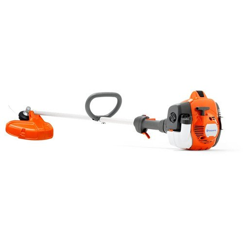 Factory-Reconditioned-Husqvarna-322L-225-cc-Gas-Powered-Straight-Shaft-String-Trimmer-0