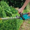 GARDENA-8898-U-Comfort-Plus-Shrub-Shears-0-1