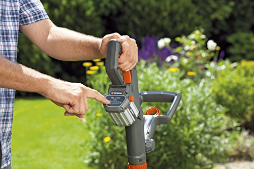 Gardena-Li-1823R-Lithum-Ion-Cordless-High-Performance-Trimmer-18V-0-1