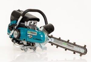 GeoRipper-Trencher-GR16-w-Makita-EK7651H-0-1