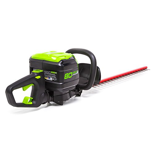 GreenWorks-Pro-80V-Cordless-Hedge-Trimmer-0-0