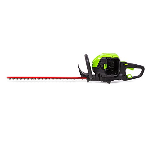 GreenWorks-Pro-80V-Cordless-Hedge-Trimmer-0-1