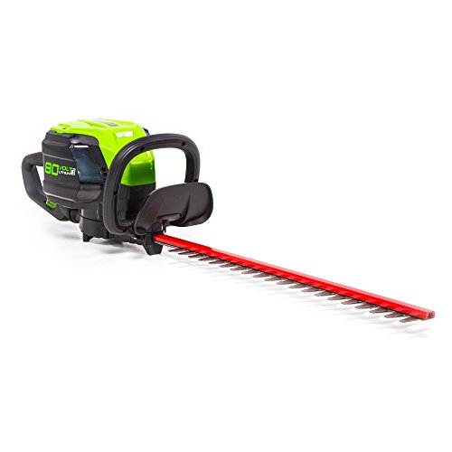 GreenWorks-Pro-80V-Cordless-Hedge-Trimmer-0