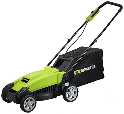 Greenworks-14-Inch-9-Amp-Corded-Lawn-Mower-MO14B00-0