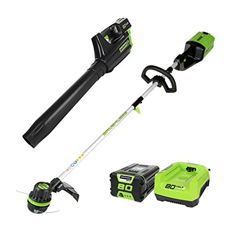 Greenworks-PRO-80V-Cordless-String-Trimmer-Blower-Combo-20-AH-Battery-Included-STBA80L210-0