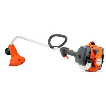 HUSQVARNA-17-122C-22cc-2-Cycle-Gas-Powered-Line-Lawn-Grass-Home-String-Trimmer-0