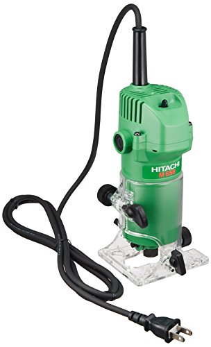Hitachi-power-tools-trimmer-M6SB-0