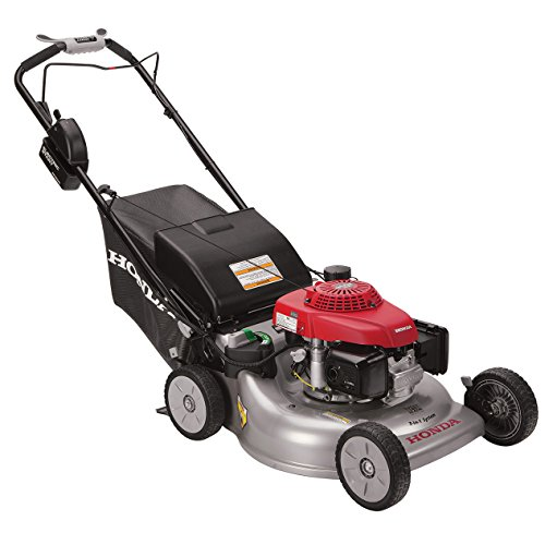 Honda-213-in-1-Self-Propelled-Self-Charging-Electric-Start-Lawn-Mower-0