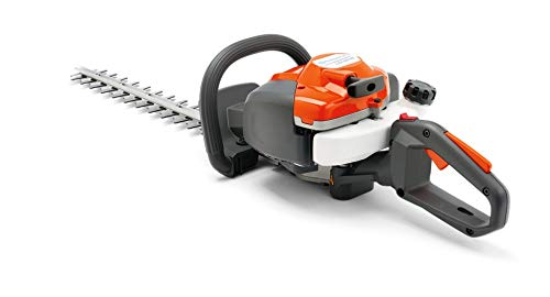 Husqvarna-122HD45-22cc-Gas-Hedge-Trimmer-Clipper-Saw-18-Dual-Action-Certified-Refurbished-0