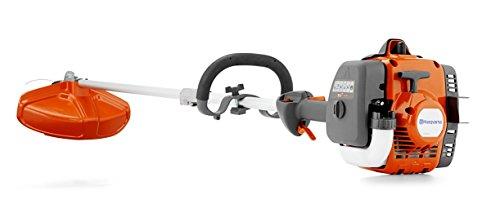 Husqvarna-129LK-Straight-Handheld-String-Trimmer-0