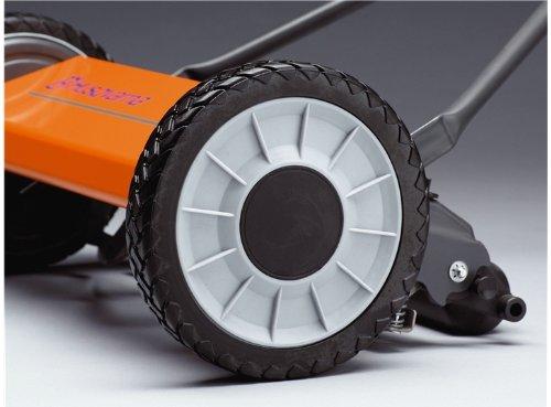 Husqvarna-64-16-Inch-Push-Reel-Lawn-Mower-0-2