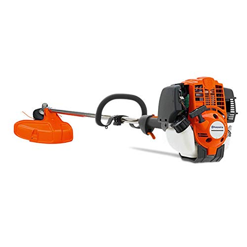 Husqvarna-967264002-324L-4-Cycle-Trimmer-Certified-Refurbished-0