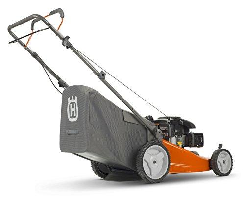 Husqvarna-LC121FH-Fwd-Lawn-Mower-Gas-0-2
