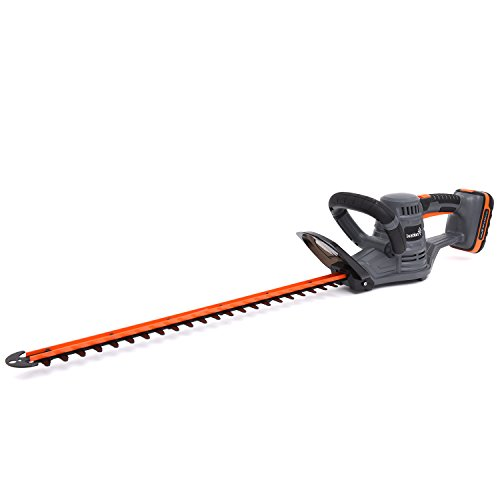 Ivation-20V-Cordless-22-Hedge-Trimmer–Includes-Battery-Pack-with-Charger-for-Easy-Cord-Free-Hedge-Trimming–Dual-Action-Blades-0-0
