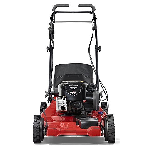 Jonsered-21-in-163cc-Briggs-Stratton-Gas-Walk-Behind-Lawnmower-L2621-0-1