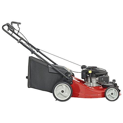 Jonsered-21-in-175cc-Kohler-XTX-Gas-Walk-Behind-Lawnmower-L4621-0-0