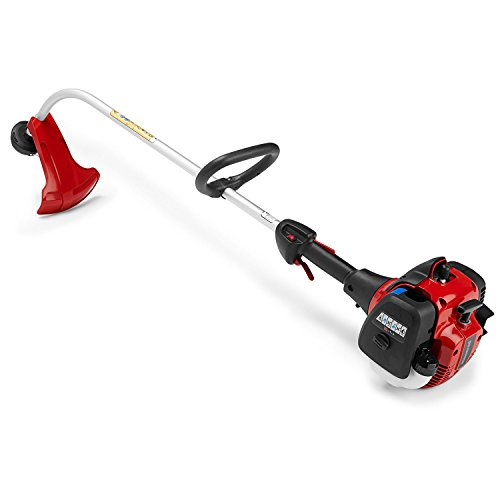 Jonsered-28cc-2-Cycle-Gas-Curved-Shaft-String-Trimmer-GT2228-0-1