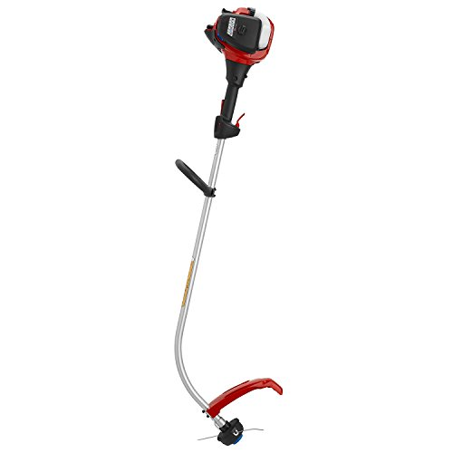 Jonsered-28cc-2-Cycle-Gas-Curved-Shaft-String-Trimmer-GT2228-0