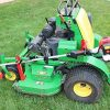 Jungle-Jims-Mower-Trimmer-Rack-MTR-0-1