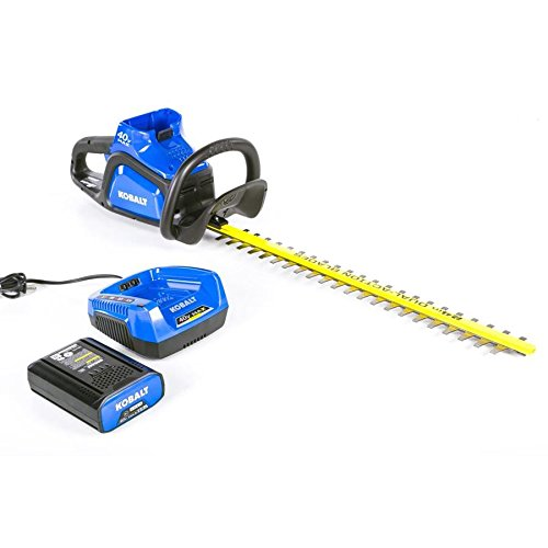 Kobalt-40-Volt-Max-24-in-Dual-Cordless-Hedge-Trimmer-Battery-Included-0