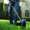 Kobalt-40-volt-Max-13-in-Straight-Cordless-String-Trimmer-Tool-Only-BatteryCharger-Not-Included-0-1