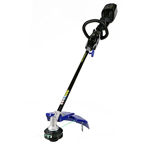 Kobalt-80-Volt-Max-16-in-Straight-Brushless-Cordless-String-Trimmer-Edger-Tool-Only-BatteryCharger-Not-Included-0-0
