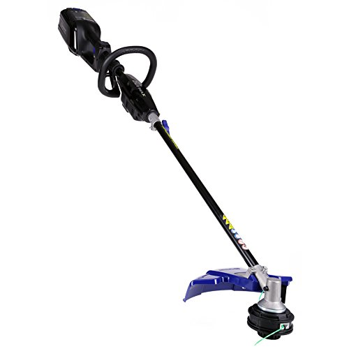 Kobalt-80-Volt-Max-16-in-Straight-Brushless-Cordless-String-Trimmer-Edger-Tool-Only-BatteryCharger-Not-Included-0