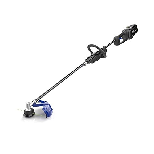 Kobalt-80-Volt-Max-16-in-Straight-Brushless-Cordless-String-Trimmer-with-20-Ah-Battery-Charger-0-0